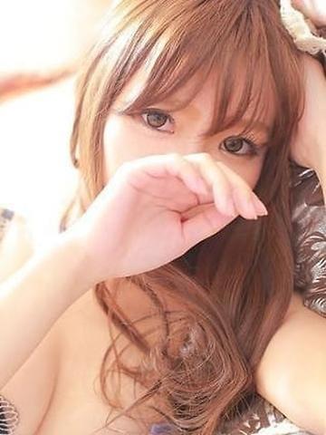 ななみ|えろカワ天使 - 上野・浅草風俗