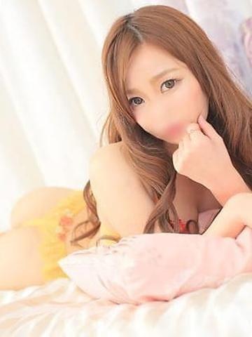 ゆか|えろカワ天使 - 上野・浅草風俗