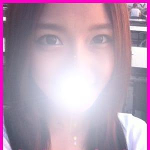 「激アツイベント開催中!」10/23(金) 17:02 | アイコトバのお得なニュース