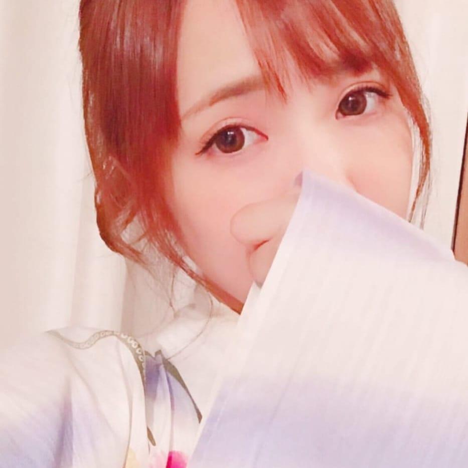 あすか【☆新人セラピスト☆】