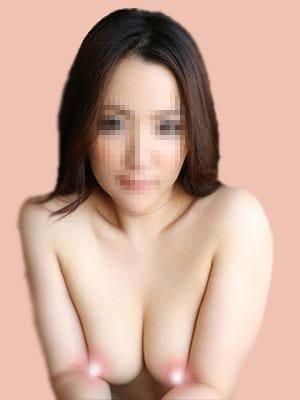 まゆな(人妻淫乱倶楽部)のプロフ写真2枚目