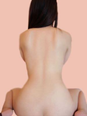 りょうこ(人妻淫乱倶楽部)のプロフ写真3枚目
