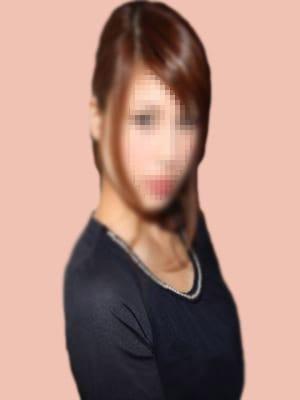 まいこ|人妻淫乱倶楽部 - 草津・守山風俗