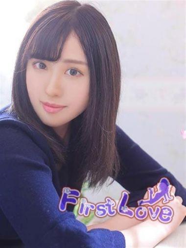 りおな|First Love - 市原風俗