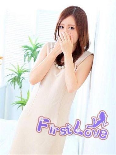 かれん|First Love - 市原風俗