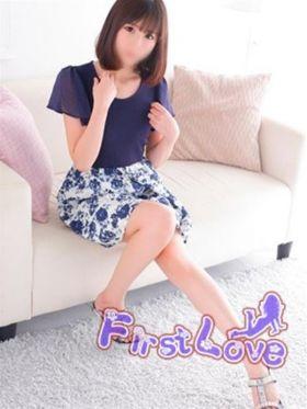 ちい|千葉県風俗で今すぐ遊べる女の子