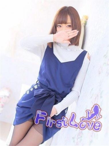 かんな|First Love - 市原風俗