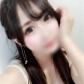 恋のキューピットの速報写真