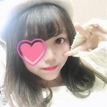 ひな | 恋のキューピット - 木更津・君津風俗
