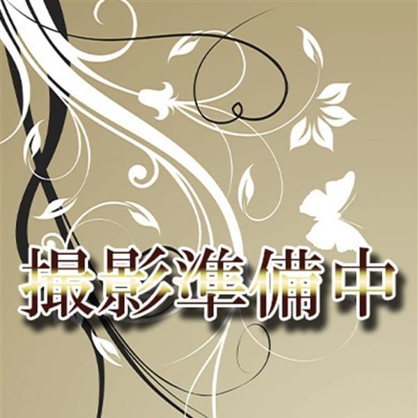 咲良-さくら【男性受けバッチシ】