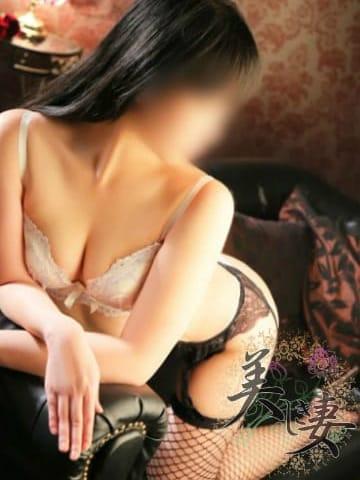宇多田|美しき妻 - 三河風俗