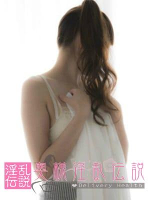 麻宮すみれ|奥様淫乱伝説 - 三河風俗