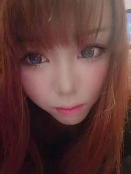 みれい(基本ランク) | 回春性感スパ マリアージュ - 名古屋風俗