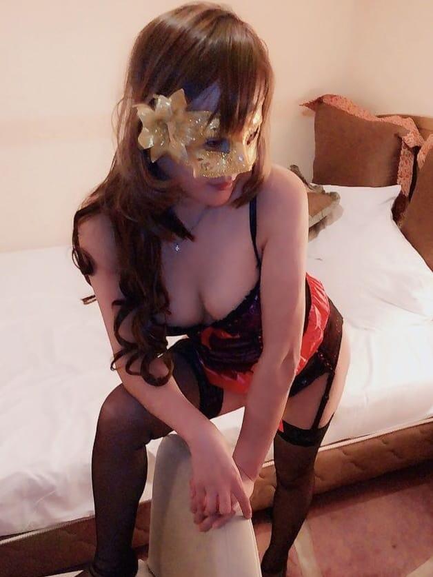 さち(浜松淫乱倶楽部)のプロフ写真1枚目