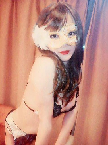 みな|浜松淫乱倶楽部 - 浜松・掛川風俗