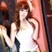 「若い韓国美女と濃厚超超超過激プレイ!!」03/23(土) 01:25   おいでやすのお得なニュース