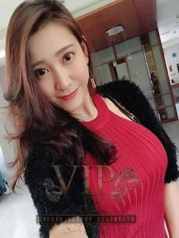 アンリ | VIP -ブイアイピー- - 草津・守山風俗