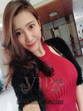 アンリ|VIP -ブイアイピー-で評判の女の子