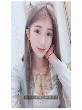 マユ|VIP -ブイアイピー-で評判の女の子