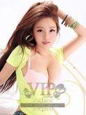 レナ|VIP -ブイアイピー-でおすすめの女の子