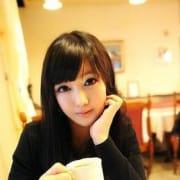 「若くて、可愛い女の子の韓流デリヘル専門店」12/11(水) 19:58 | VIP -ブイアイピー-のお得なニュース