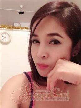 ヴィヴィ | SWEET GIRL(スウィートガール) - 甲府風俗