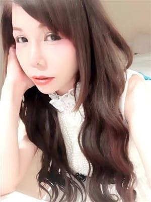 チャチャ|SWEET GIRL(スウィートガール) - 甲府風俗