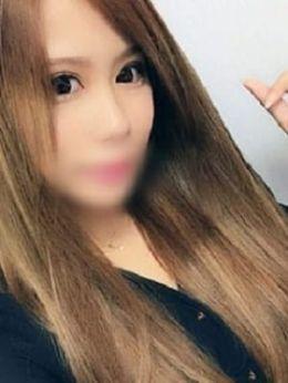 芽衣 | 強制イカセマッサージ!青木 - 東広島風俗