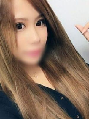 芽衣|強制イカセマッサージ!青木 - 東広島風俗