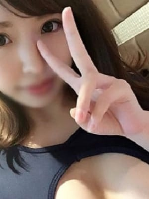 瀬梨奈|強制イカセマッサージ!青木 - 東広島風俗