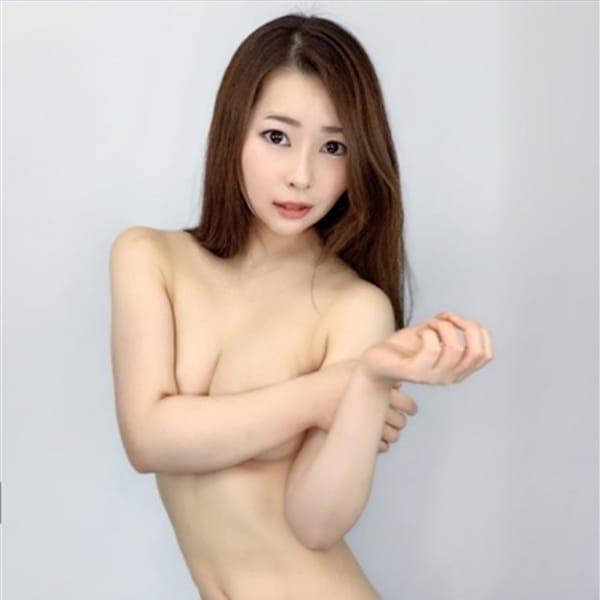 叶りん【エロカワ看護師☆】   HEAVEN(渋谷)