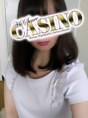 ののか|松江 デリヘル High sense CASINO - 松江風俗