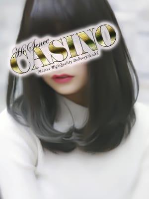 そら|松江 デリヘル High sense CASINO - 松江風俗