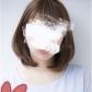 松江 デリヘル High sense CASINOの速報写真