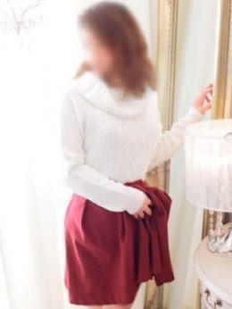 新人ともみ☆素直シャイ | Sincere ~シンシア~ - 宮崎市近郊風俗