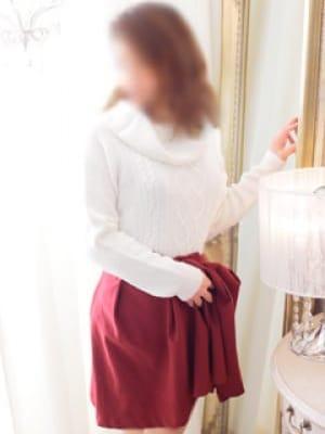新人ともみ☆素直シャイ|Sincere ~シンシア~ - 宮崎市近郊風俗