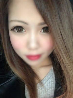 ひな【敏感美女】|Platinum Girl ~ZERO~ - 久留米風俗