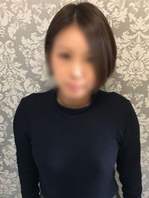 まみ【サービス抜群】|Platinum Girl ~ZERO~ - 久留米風俗