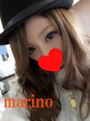 まりの【綺麗な形のEカップ】|Platinum Girl ~ZERO~ - 久留米風俗