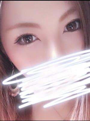 みずき【SSS級美女】|Platinum Girl ~ZERO~ - 久留米風俗