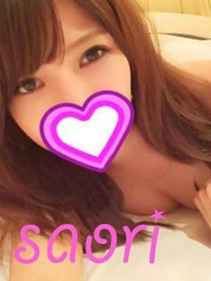 さおり【プレミア出勤美女】|Platinum Girl ~ZERO~ - 久留米風俗