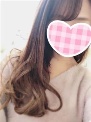 ちひろ【ルックスも超可愛い】|Platinum Girl ~ZERO~ - 久留米風俗