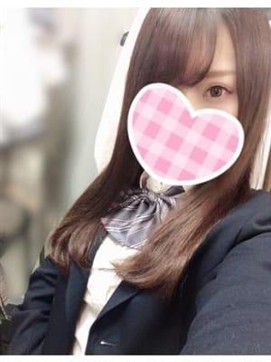はるひ【依存注意報】|Platinum Girl ~ZERO~ - 久留米風俗