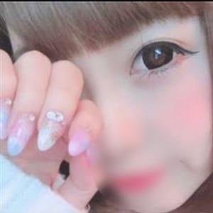 チャペル【SSS級美女】 | Platinum Girl ~ZERO~ - 久留米風俗