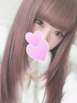 れでぃ【完全業界未経験】|Platinum Girl ~ZERO~で評判の女の子
