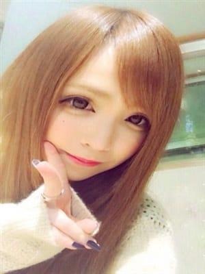 ミニー【SSS看板候補】(Platinum Girl ~ZERO~)のプロフ写真1枚目