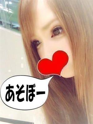 ミニー【SSS看板候補】(Platinum Girl ~ZERO~)のプロフ写真2枚目