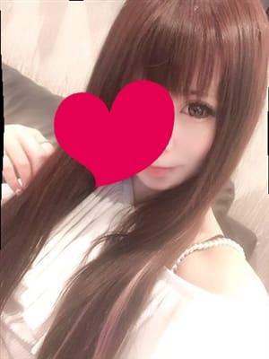 ミニー【SSS看板候補】|Platinum Girl ~ZERO~ - 久留米風俗
