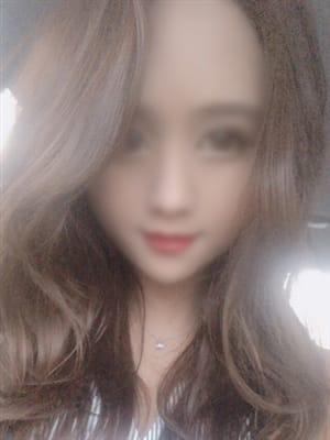 さな【綺麗なおっぱい】|Platinum Girl ~ZERO~ - 久留米風俗