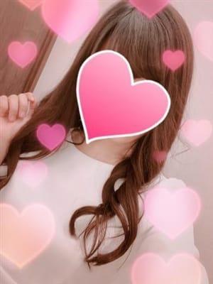 ともみ【超容姿端麗】|Platinum Girl ~ZERO~ - 久留米風俗